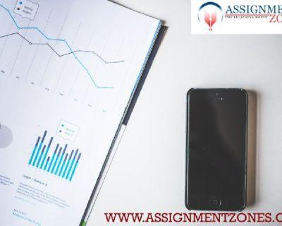 Best Statistics Assignment Help Services