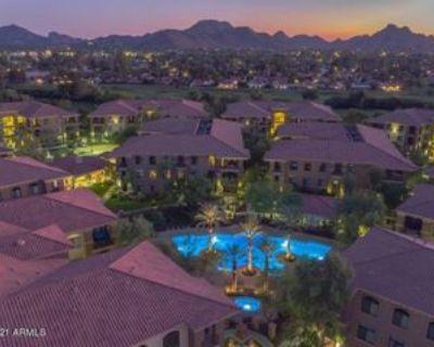 11640 N Tatum Blvd #3093, Phoenix, AZ 85028 1 Bedroom Condo