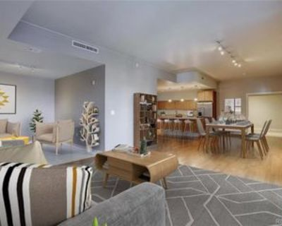 2501 Champa St #J01, Denver, CO 80205 2 Bedroom Apartment