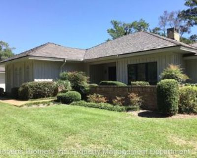 18170 18170 Scenic Highway 98 #11, Point Clear, AL 36564 3 Bedroom House