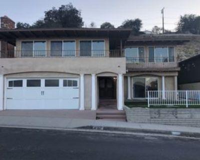 4202 Mesa Street #B, Torrance, CA 90505 3 Bedroom House