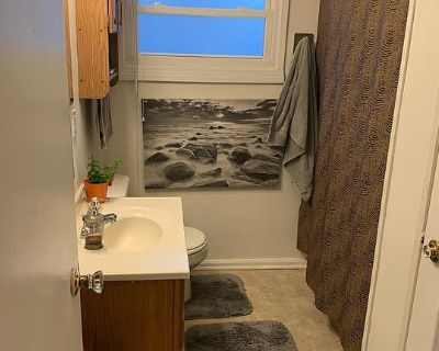 House for Rent in Bloomington, Illinois, Ref# 201846292