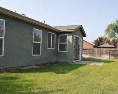 4509 Gardenia Ave, Keyes, CA 95328 3 Bedroom House