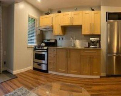 1162 East Georgia Street, Vancouver, BC V6A 1Z3 1 Bedroom Apartment