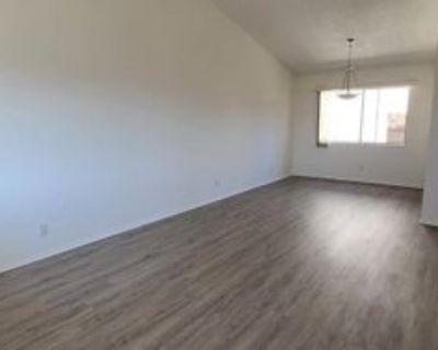 550 E Providencia Ave, Burbank, CA 91501 2 Bedroom Apartment