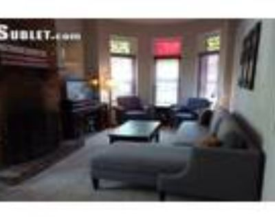 2 Bedroom In District Of Columbia DC 20005