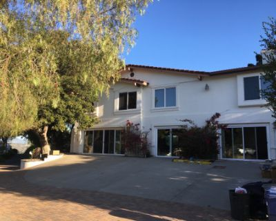 Impressive Mansion at an affordable price!, Santa Clarita, CA