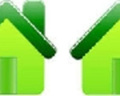 Home Air Conditioning & HEATI...