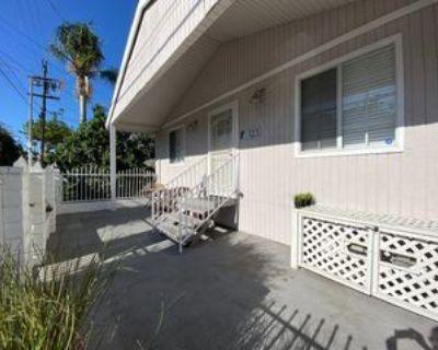 123 N Westlake Ave, Los Angeles, CA 90026 3 Bedroom Condo