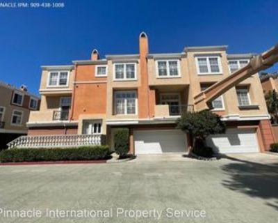 24 Imperial Aisle, Irvine, CA 92606 2 Bedroom House