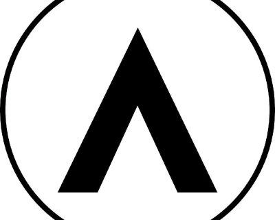 Awaken LA Church