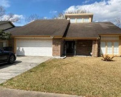 7930 Candlegreen Ln, Houston, TX 77071 5 Bedroom Apartment