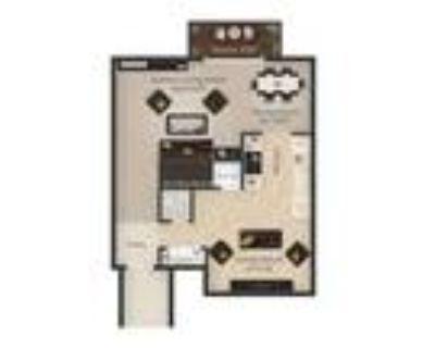 Meetinghouse Apartments & Townhouses - Hampton