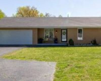 4536 S Fremont Ave, Springfield, MO 65804 3 Bedroom House