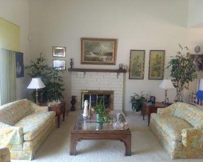 Beautiful Anaheim Hills Estate Treasures