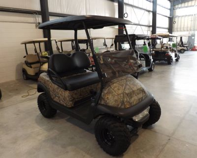2014 Club Car Precedent i2 Electric Golf carts Lakeland, FL