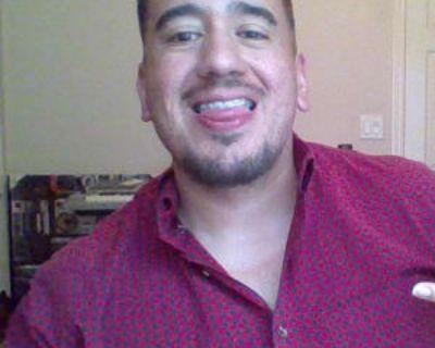 Felipe, 37 years, Male - Looking in: El Paso El Paso County TX