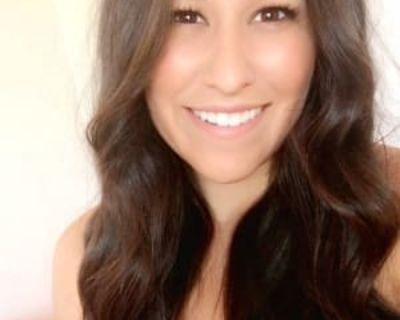 Alexandra, 25 years, Female - Looking in: El Segundo Los Angeles County CA