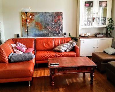 Villa Acadia- Main Floor -great location, great house! - Southeast Calgary