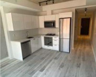 55 Ontario St #314, Toronto, ON M5A 0T8 1 Bedroom Apartment