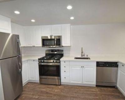 90 Athol Ave #2B, Oakland, CA 94606 3 Bedroom Condo