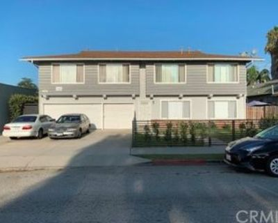 1751 Cabrillo Ave #D, Torrance, CA 90501 2 Bedroom Apartment