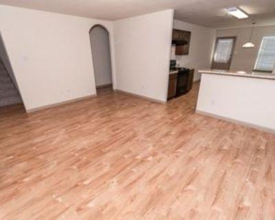 21835 S Werrington Way, Houston, TX 77073 4 Bedroom House