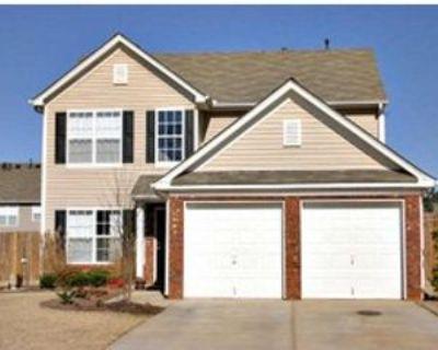1042 Pine Isle Ct #1, Sugar Hill, GA 30518 3 Bedroom Apartment