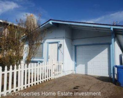 2763 Ocean Blvd, Cayucos, CA 93430 3 Bedroom House