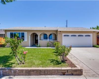 BEAUTIFULLY UPGRADED HOME FOR RENT IN SAN JOSE