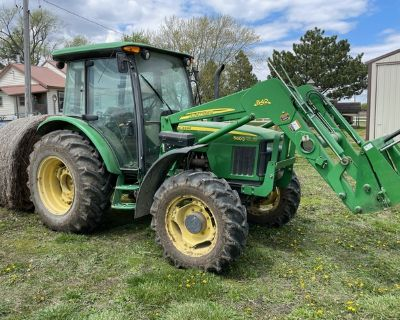 Farm Equip & Tools, Antiques, Household & Collectibles