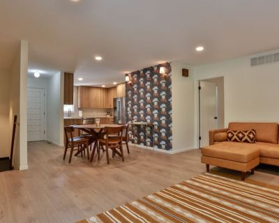 The Plover Home! Stylish 3B, newly remodeled home. - El Dorado