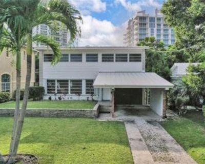 2805 Center Ave, Fort Lauderdale, FL 33308 3 Bedroom House