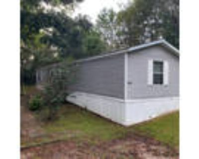 MS, GAUTIER - 2009 RIVERVIEW single section for sale. - for Sale in Gautier, MS
