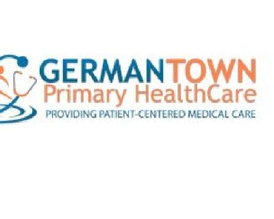 A Primary Healthcare Family Physicians in  Germantown, MD 20874