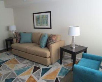 2013 N Armistead Ave #D5, Hampton, VA 23666 2 Bedroom Apartment
