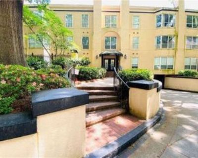 209 14th St Ne #312, Atlanta, GA 30309 1 Bedroom Apartment