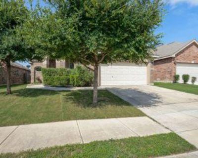 3927 Grissom Woods, San Antonio, TX 78251 3 Bedroom Apartment