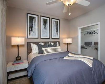 Stafford Castle Ln, Indianapolis, IN 46250 1 Bedroom Condo
