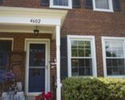 4602 30th Rd S #1, Arlington, VA 22206 2 Bedroom House