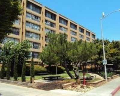 1700 Civic Center 312, Santa Clara, CA 95050 1 Bedroom Apartment