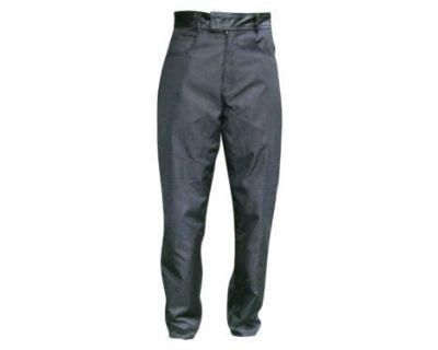 Cordura Polyester Pants