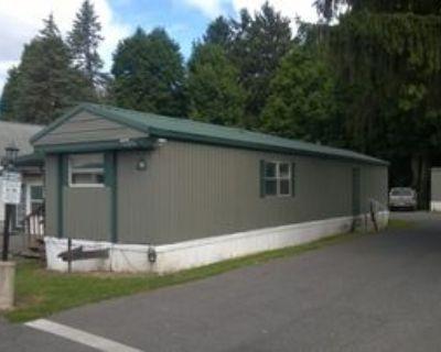 17 Riverview LaneLot 16 #16, Binghamton, NY 13905 2 Bedroom Apartment