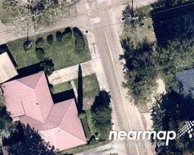 Foreclosure Property in Hammond, LA 70401 - E Michigan St