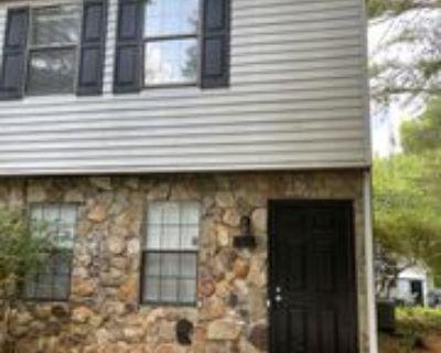 166 Bentley Pkwy, Woodstock, GA 30188 2 Bedroom House