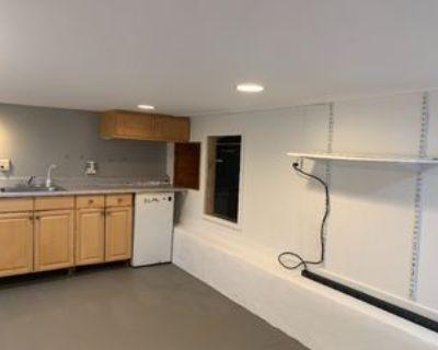 2605 Fulton St, Berkeley, CA 94704 1 Bedroom Condo