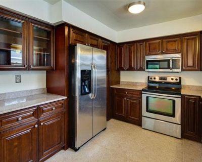 Rich Brown Cafe Vienna Kitchen Cabinets for Modern Homes