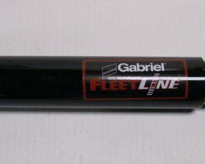 Gabriel Fleetline Shocks 83122 Chevy Ford Hendrickson Pair