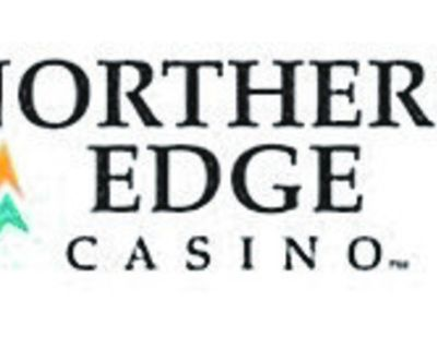 Job Vacancy Announcement Director of Table Games Operation Lead Casino Shift Manager...