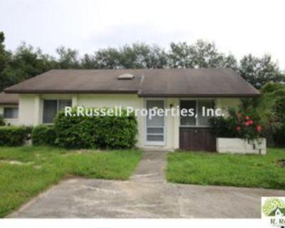 965 Bryan Ct, Longwood, FL 32750 2 Bedroom Apartment
